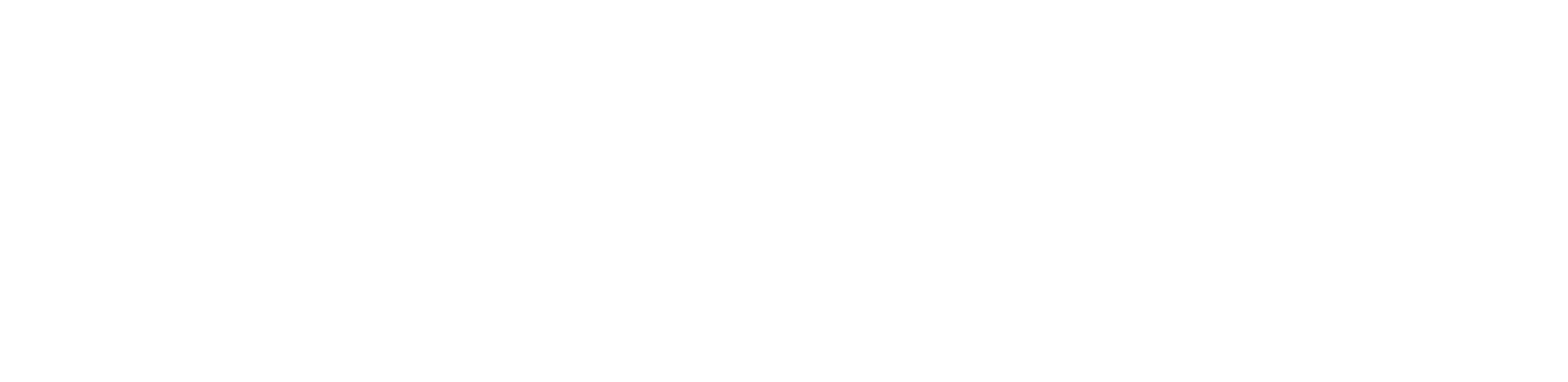 LIVE DVD&Blu-ray&CD Official髭男dism one-man tour 2019@日本武道館